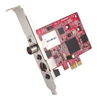 AVerMedia TechnologiesAVerTV Ultra PCI-E RDS