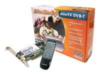 AVerMedia TechnologiesDVB-T 771