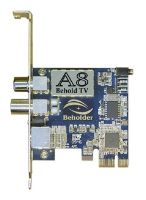BeholderBehold TV A8