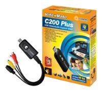 ComproC200 PLUS