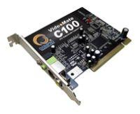ComproVideoMate C100