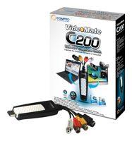 ComproVideoMate C200 Capture Stick