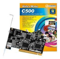 ComproVideoMate C500