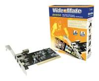 ComproVideoMate DV850