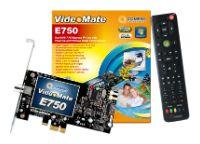 ComproVideoMate E750