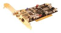 ComproVideoMate H900