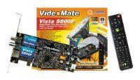 ComproVideoMate S800F
