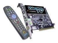 ComproVideoMate TV