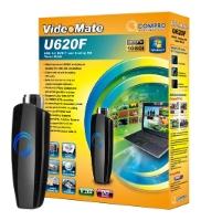 ComproVideoMate U620F