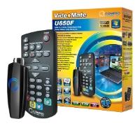 ComproVideoMate U650F