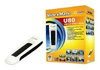 ComproVideoMate U80
