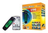 ComproVideoMate U90