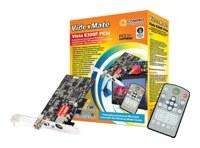 ComproVideoMate Vista E300F