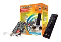 ComproVideoMate Vista E500F