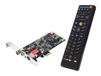 ComproVideoMate Vista E600F