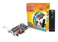 ComproVideoMate Vista E650F