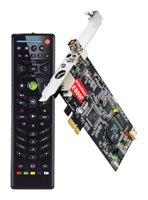 ComproVideoMate Vista E800F