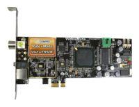 ComproVideoMate Vista E850F