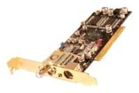 ComproVideoMate Vista H900F