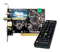 ComproVideoMate Vista M1F