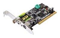 ComproVideoMate Vista M3F
