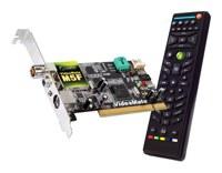 ComproVideoMate Vista M5F