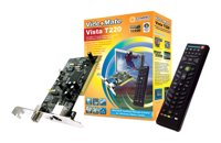 ComproVideoMate Vista T220
