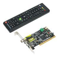 ComproVideoMate Vista T500F