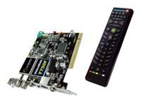 ComproVideoMate Vista T750F