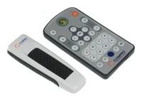 ComproVideoMate Vista U100