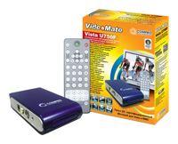 ComproVideoMate Vista U750F