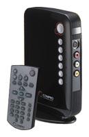 ComproVideoMate W700F