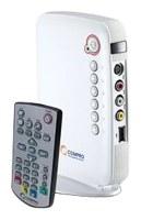 ComproVideoMate W800F