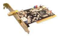 ComproVideoMate X350