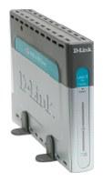 D-linkDUB-T200