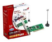 GeniusTVGo DVB-T11