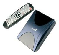 GeniusVideoWalker DVB-T USB