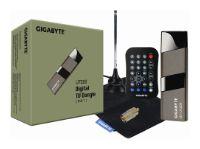 GIGABYTEGT-U7200