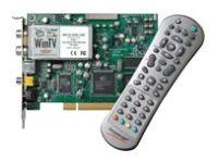 HauppaugeWinTV-HVR-1300