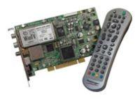 HauppaugeWinTV-HVR-4000