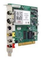 Hauppauge WinTV-PVR-150 MC-Kit