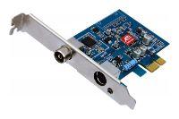 IconBitSPIDER HYBRID HD PCI-E 905 FM