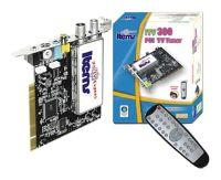 ItemsITV300