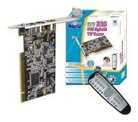 ItemsITV320