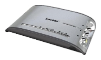 KWorld External TVBox 1920ex (SA233)