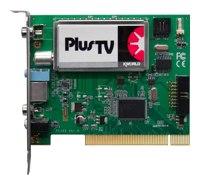 KWorldPCI Analog TV Card II Lite