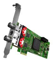 KWorldPlusTV Dual Hybrid PCIe (VS-DVB-T PE310RF)