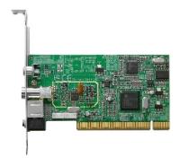 KWorldPlusTV Hybrid PCI (DVB-T 210SE)