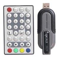 KWorldUSB Hybrid TV Stick (VS-DVBT 323U)