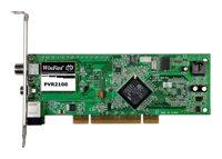 LeadtekWinFast PVR2100